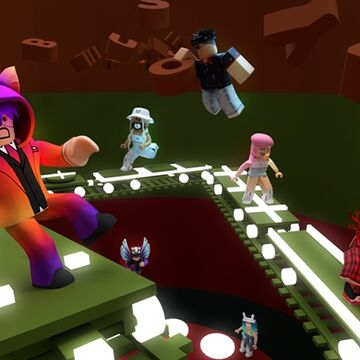 Commands For Roblox Tower Of Hell Staysail Records Tower Of Dread Roblox Wikia Fandom