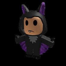 BLOXikin -16 Bat ROBLOXian.png