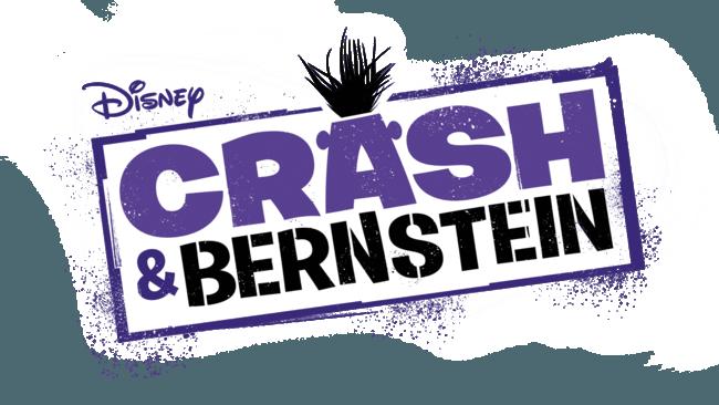 Crash & Bernstein Banner Contest