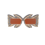 Gucci Sunglasses with Crystals.png
