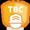 TBC Badge.png