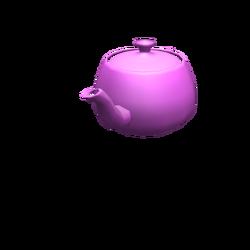 Teapot Hat.png