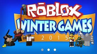 Roblox Reason 2 Die Hack Money Community Placerebuilder Reason 2 Die Roblox Wikia Fandom