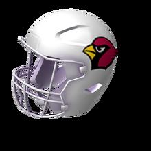 Arizona Cardinals Helmet.png