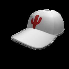 Echo's Hat.png