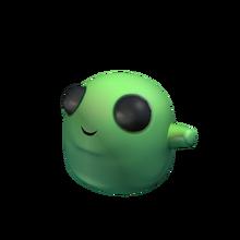 Head Slime.png