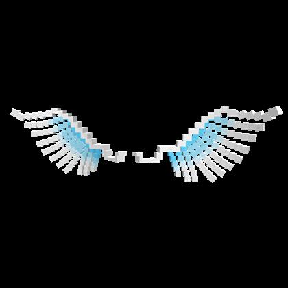 8-Bit Wings