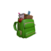 Fully Loaded Backpack.png