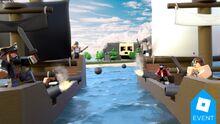 Pirate Simulator Powers.jpg