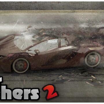 Car Crushers 2 Roblox Wikia Fandom Powered By Wikia Car Crushers Official Group Car Crushers 2 Roblox Wikia Fandom