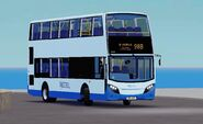 HWC MTB 98B RB665