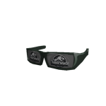 Jurassic World Sunglasses.png