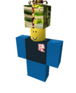 March252008roblox