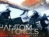 ComunidadTEMP:StyLis Studios/Phantom Forces