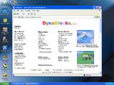 DynaBlocks