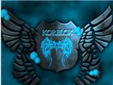 Korblox (series)