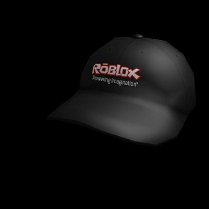 ROBLOX Baseball Cap