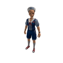Robin's Scoops Ahoy Costume.png