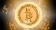 Roblox Battle Coin Thumb