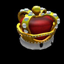 Royal Crown - KSI.png