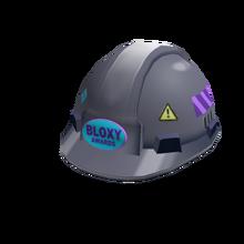 Bloxy Builder's Helmet.png