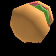 Burger Bunsie.png