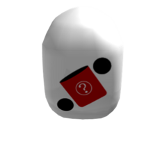 Dicey Egg of Chance.png