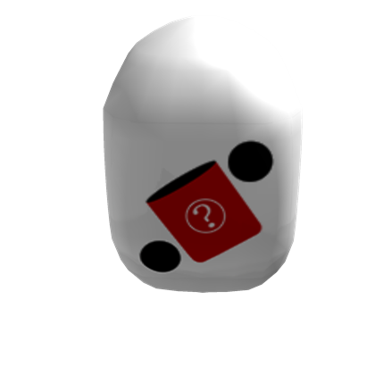 Dicey Egg of Chance