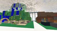 Egg Hunt Map 2012.jpg