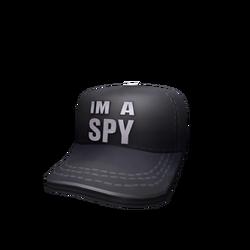 Im a Spy.png