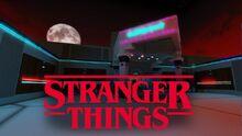 Stranger Things Thumbnail 1.jpg