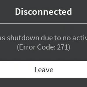 774 Roblox Exploit How Do U Get Free Robux On Mobile Error Roblox Wikia Fandom