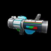 Eggveloper Cannon 9002.png