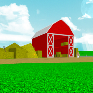Farm (2).png