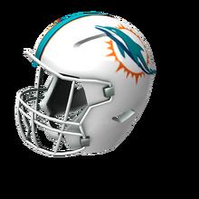 Miami Dolphins Helmet.png