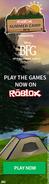 ROBLOX Summer Camp 2016 Ad 1