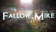 Fallow Mire Thumbnail.jpg