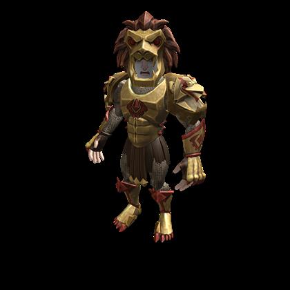 Roblox Redcliff Elite Commander Category Bundles Roblox Wikia Fandom