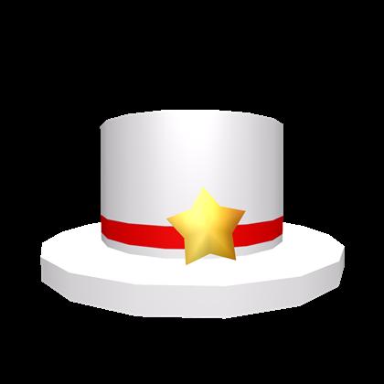 Roblox Creation Video Catalog Video Creator Top Hat Roblox Wikia Fandom