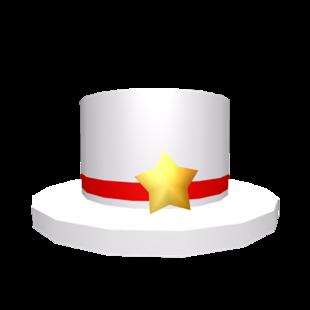 Top Hat Video Creator