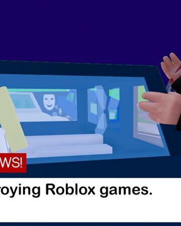 Developer Forum Roblox Wikia Fandom Community Cracky4 Break In Roblox Wikia Fandom