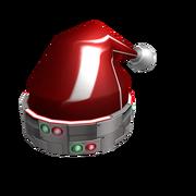 Santa future.png