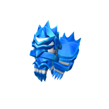 Water Dragon Claws.png