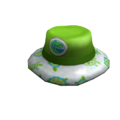 Beach Bucket Hat.png