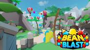 Bean Blast Thumbnail