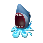 Eggraging Shark of the Sea.png