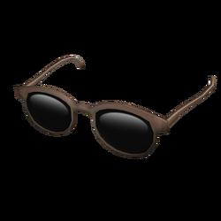 Epic Sunglasses.png