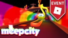Meep City on Coco Event Thumbnail.png