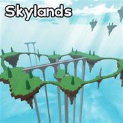 SkylandsIcon.png