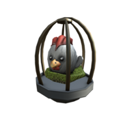 Chicken or the Egg.png